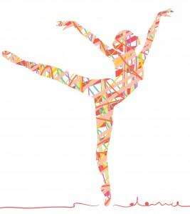 新宿で稽古場をお探しなら新宿だんすた レンタルスタジオ  バレエ