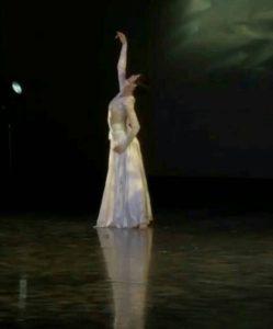 新宿  レンタルスタジオ  バレエ ジャズ タップダンス 講師