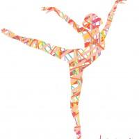 新宿で稽古場をお探しなら新宿だんすたレンタルスタジオ バレエ
