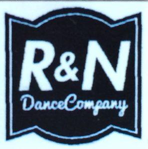 新宿だんすたスタジオ バレエ ジャズ