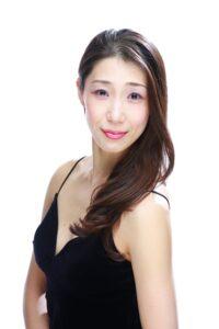 岡野友美子,バレエ,講師